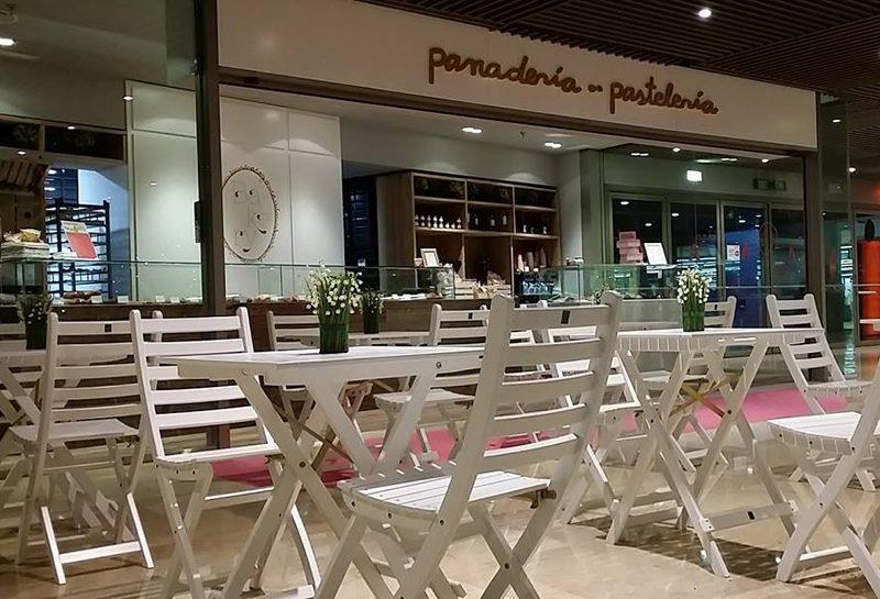 bakery_c-aragonia