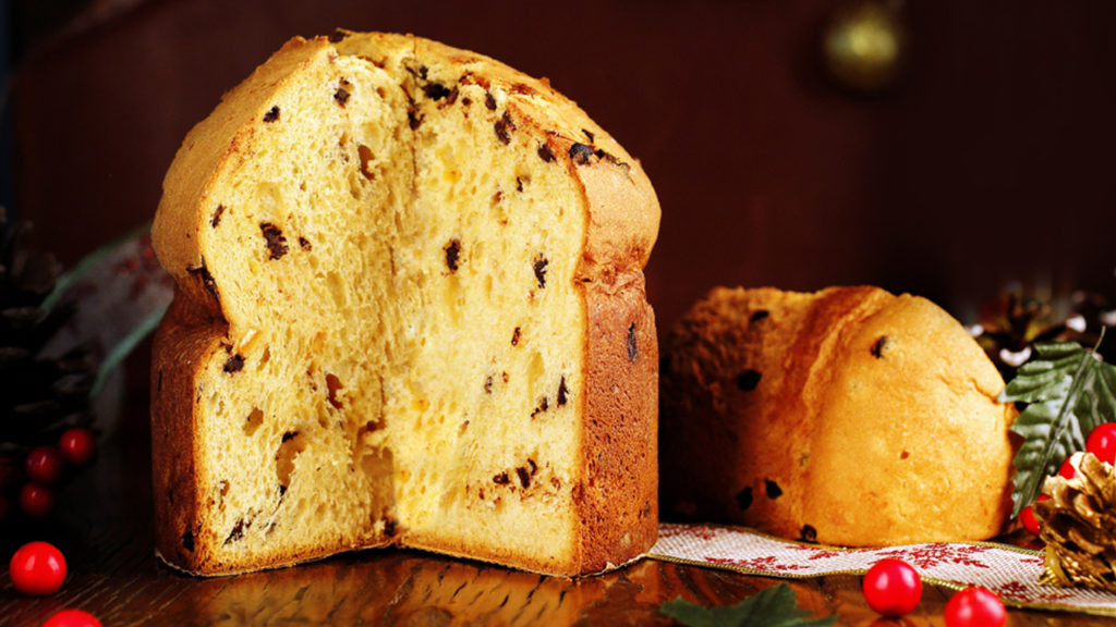 panettone_artesano_bakery_and_cakes